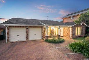 17 Bingara Crescent, Bella Vista, NSW 2153