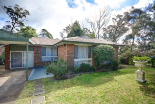 196 Govetts Leap Road, Blackheath, NSW 2785
