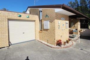 1/3 Sandpiper Close, Harrington, NSW 2427