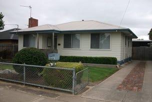 243 Macleod Street, Bairnsdale, Vic 3875