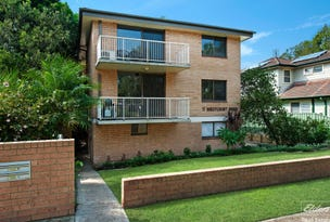 4/71 Westcourt Road, New Lambton, NSW 2305