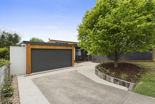 121 Harris Road, Elliminyt, Vic 3250