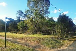 22 Wingello Street, Wingello, NSW 2579