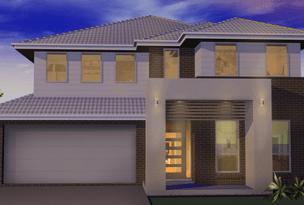 Lot 3829 Rosedale Circuit, Carnes Hill, NSW 2171
