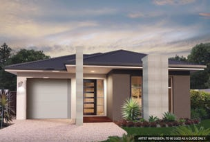 LOT 104 HAWKE ST, Ridgehaven, SA 5097