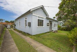 21 Norton Street, Ballina, NSW 2478