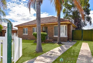 26 Minmai Road, Chester Hill, NSW 2162