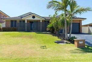 13 Crowe Street, Lake Haven, NSW 2263