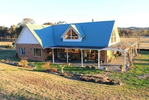 2213 O'Connell Road, O'Connell, NSW 2795