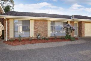 Villa 2/1-3 Gordon Avenue, Ingleburn, NSW 2565