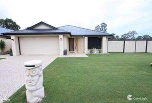 1 Gowen Drive, Landsborough, Qld 4550