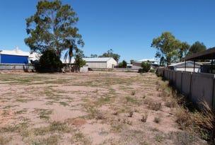 1 Caroona Road, Port Augusta West, SA 5700