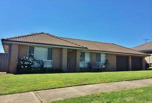 3 Franks Close, East Branxton, NSW 2335