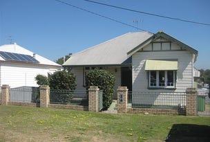 48 Gillies Street, Kurri Kurri, NSW 2327