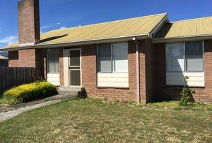 56 Fairfax Terrace, New Norfolk, Tas 7140