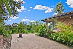 7 Benowra Place, Davidson, NSW 2085