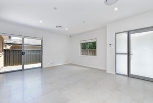 3 & 4/25 Memorial Avenue, Blackwall, NSW 2256