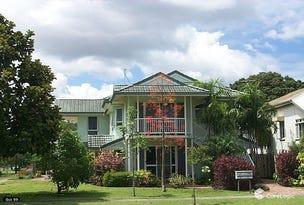 58-60 Gatton Street, Parramatta Park, Qld 4870