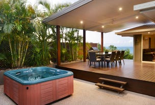 2 Blackcurrent Drive, Hideaway Bay, Qld 4800