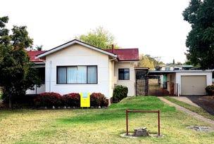 187 Capper Street, Tumut, NSW 2720