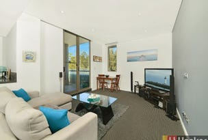 120 / 3 Mallard Lane, Warriewood, NSW 2102