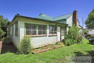 322 Lagoon Road, Guyra, NSW 2365