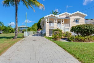 7 Oyster Parade, Tin Can Bay, Qld 4580