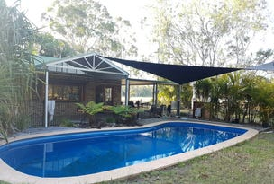 138 Farry Road, Burpengary, Qld 4505
