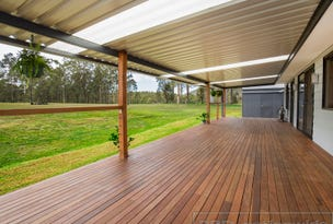 18 Jinker Circuit, Clarence Town, NSW 2321