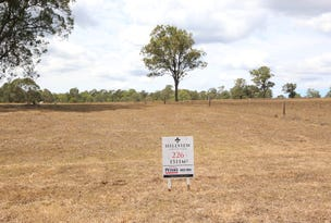 Lot 226 Hillview, Louth Park, NSW 2320