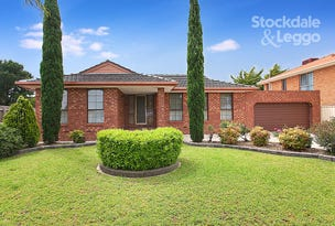 32 Thornhill Drive, Keilor Downs, Vic 3038