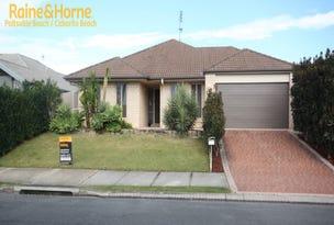 37 Ballina Street, Pottsville, NSW 2489