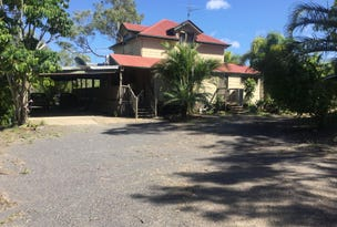 Lot 104 Suttor Developmental Road, Nebo, Qld 4742