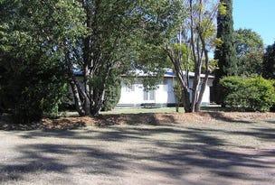 41127 Burnett Highway, Biloela, Qld 4715