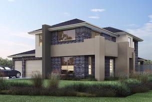 Lot 423 Thomas Boulton Circuit, Kellyville, NSW 2155