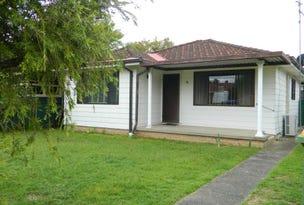 51 Australia Ave, Umina Beach, NSW 2257