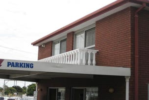2/7 Park Avenue, Adamstown, NSW 2289