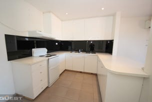 8/1 haig ave, Georges Hall, NSW 2198