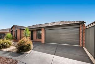 37 Tilley Drive, Maddingley, Vic 3340