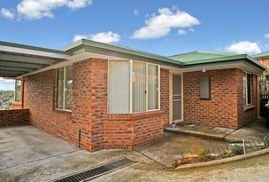 1/1 Dawson Court, Mornington, Tas 7018