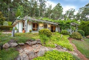 2/55 Alta Villa Road, Batlow, NSW 2730