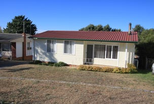 10 Ernest Phillips Ave, Cooma, NSW 2630
