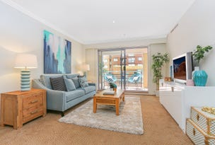 1012/28 Harbour Street, Sydney, NSW 2000