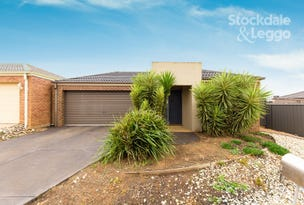 9 Ellenborough Crescent, Manor Lakes, Vic 3024