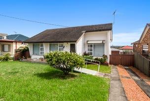 7 Byrd Street, Canley Heights, NSW 2166