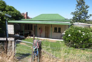 'Glenview' Cleary Drive, Tamworth, NSW 2340