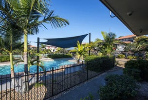 57/31 Archipelago, Pacific Pines, Qld 4211