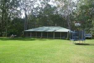 53 Emu Dr, Woombah, NSW 2469