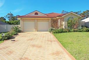 15 Warrigal Street, Nowra, NSW 2541