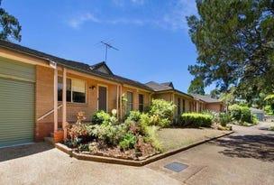 36 York Street, Oatlands, NSW 2117